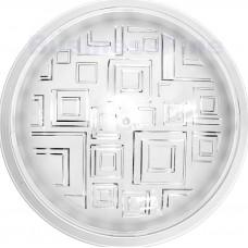 """Светильник настенно-потолочный - E27 - Ecostrum """"Еклектика бра"""" Е-005"""