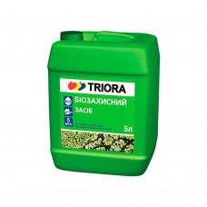 Биозащитное средство TRIORA 5л