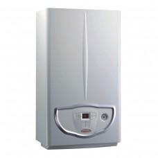 Газовый котел IMMERGAS Mini Eolo 28 3 E + Коаксиальный комплект