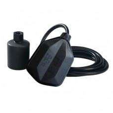 Поплавковый выключатель Italtecnica TECNO 3
