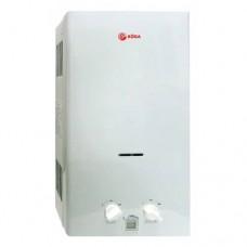 Газовая колонка (газовый проточный водонагреватель) Roda JSD20-A1