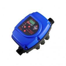 Электронное реле давления Italtecnica Brio-Top