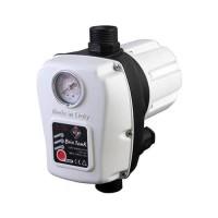 Электронное реле давления Italtecnica Brio Tank
