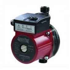 Насос для повышения давления Aquatica GPD15-12A/195 (774714)