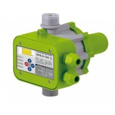 Контроллер давления «Насосы+Оборудование» DPS-II-12A